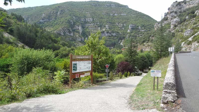 La-Malene